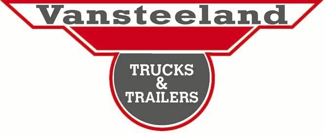 Vansteeland Trucks & Trailers