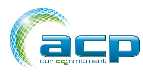 ACP Belgium NV
