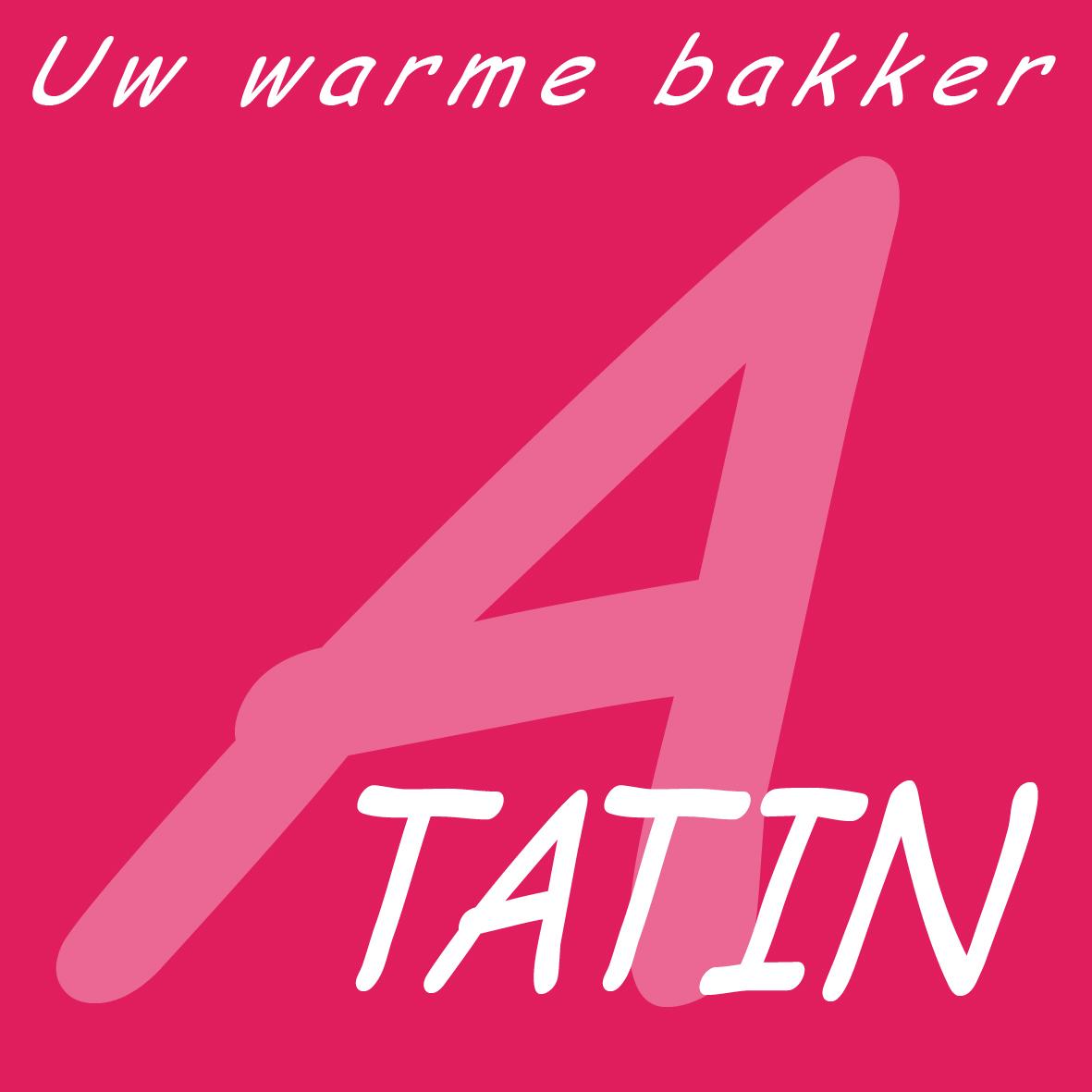A TATIN