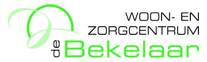 WOON- EN ZORGCENTRUM DE BEKELAAR