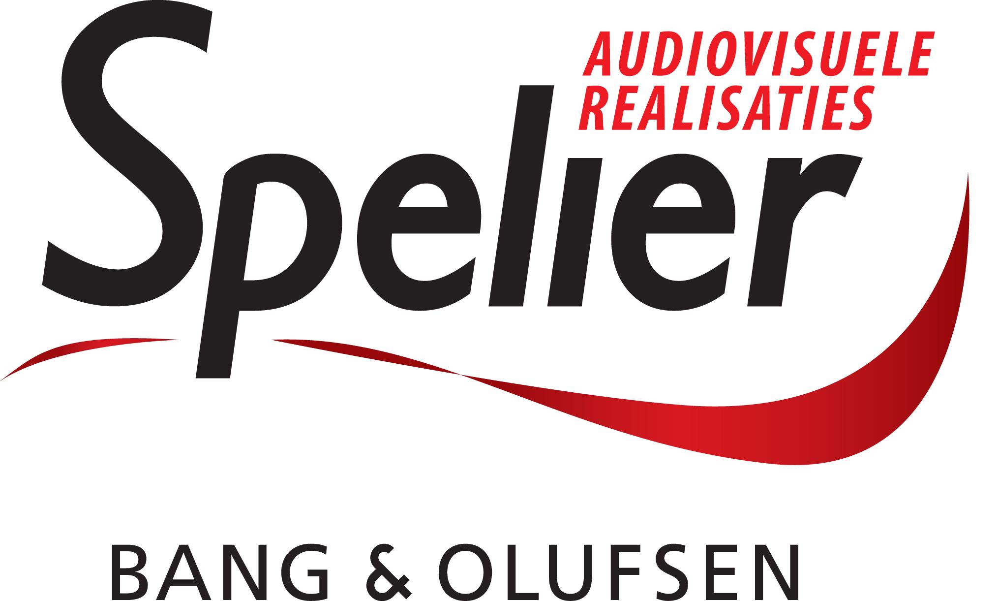 Spelier Audiovisuele Realisaties