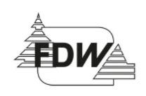 FDW Massieve Houtbouw