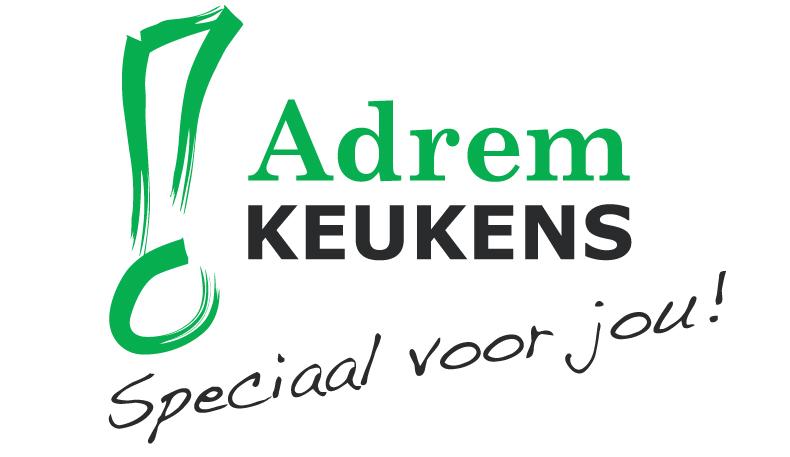 ADREM KEUKENS
