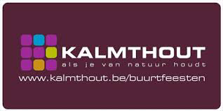 GEMEENTE KALMTHOUT
