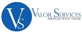 VALOR SERVICES