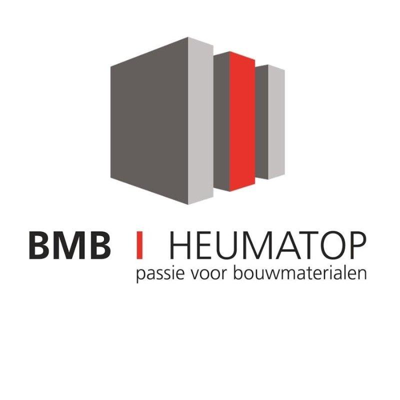 HEUMATOP - TOPS STAF