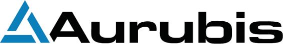AURUBIS BELGIUM