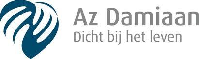 A.Z. DAMIAAN
