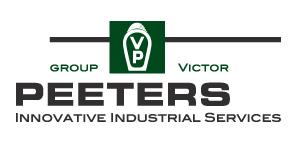 PEETERS VICTOR O.I.W.