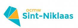 OCMW Sint-Niklaas