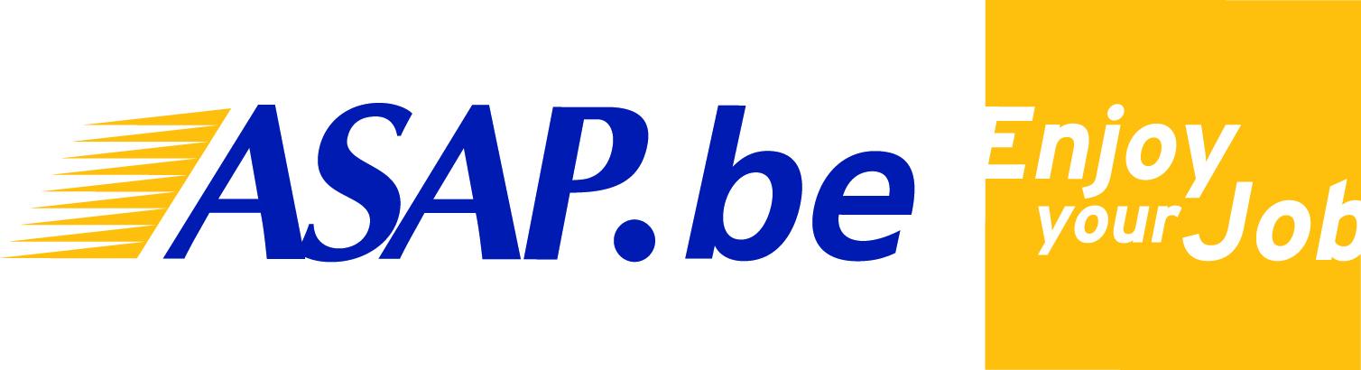 ASAP.be