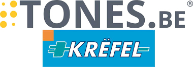KREFEL/INDUSTRIEZONE 4
