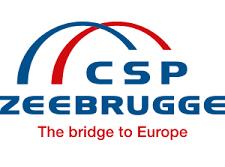 CSP TERMINALS ZEEBRUGGE