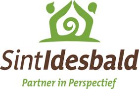 Sint-Idesbald OC