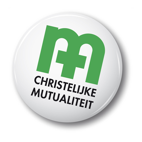 CHRISTEL.MUTUALIT. ROES-TIELT
