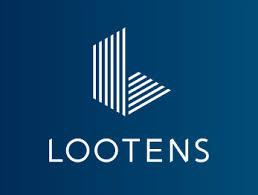 LOOTENS