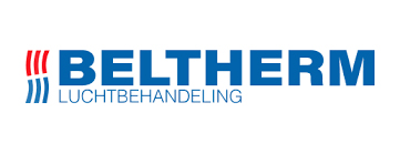 BELTHERM
