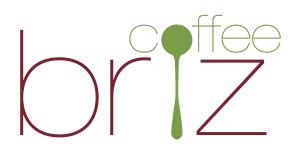 BRIZ COFFEE