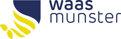 OCMW Waasmunster