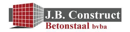 JB CONSTRUCT BETONBOUW