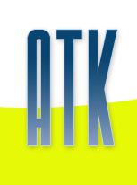 A.T.K.