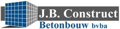 J.B. CONSTRUCT BETONBOUW
